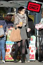 Celebrity Photo: Milla Jovovich 3456x5184   1.8 mb Viewed 0 times @BestEyeCandy.com Added 21 days ago