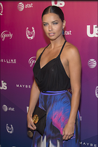 Celebrity Photo: Adriana Lima 1289x1937   397 kb Viewed 42 times @BestEyeCandy.com Added 18 days ago
