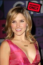 Celebrity Photo: Sophia Bush 2100x3150   1,111 kb Viewed 3 times @BestEyeCandy.com Added 7 days ago