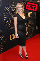 Celebrity Photo: Kellie Pickler 2400x3600   1.4 mb Viewed 1 time @BestEyeCandy.com Added 53 days ago