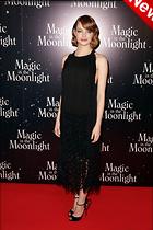 Celebrity Photo: Emma Stone 2000x3000   538 kb Viewed 10 times @BestEyeCandy.com Added 5 days ago