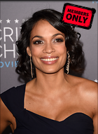 Celebrity Photo: Rosario Dawson 2140x2898   1.7 mb Viewed 3 times @BestEyeCandy.com Added 117 days ago