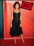 Celebrity Photo: Anna Friel 2550x3394   1.2 mb Viewed 0 times @BestEyeCandy.com Added 44 days ago