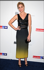 Celebrity Photo: Julie Bowen 2076x3300   552 kb Viewed 24 times @BestEyeCandy.com Added 85 days ago