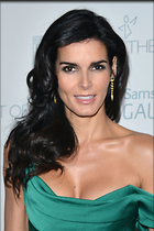 Celebrity Photo: Angie Harmon 1667x2500   374 kb Viewed 24 times @BestEyeCandy.com Added 14 days ago