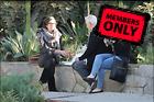 Celebrity Photo: Milla Jovovich 5184x3456   2.2 mb Viewed 0 times @BestEyeCandy.com Added 21 days ago