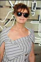 Celebrity Photo: Susan Sarandon 2656x4032   976 kb Viewed 59 times @BestEyeCandy.com Added 66 days ago