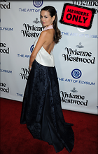 Celebrity Photo: Camilla Belle 2850x4435   1.4 mb Viewed 0 times @BestEyeCandy.com Added 9 days ago