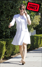 Celebrity Photo: Jennifer Garner 2850x4562   1.3 mb Viewed 0 times @BestEyeCandy.com Added 15 days ago