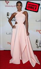 Celebrity Photo: Gabrielle Union 2688x4470   2.6 mb Viewed 1 time @BestEyeCandy.com Added 18 days ago