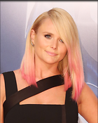 Celebrity Photo: Miranda Lambert 2400x3000   754 kb Viewed 27 times @BestEyeCandy.com Added 81 days ago