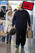 Celebrity Photo: Jennifer Lopez 2400x3600   1.4 mb Viewed 0 times @BestEyeCandy.com Added 8 days ago