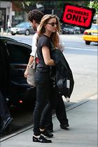 Celebrity Photo: Amber Heard 2896x4344   1.3 mb Viewed 1 time @BestEyeCandy.com Added 49 days ago
