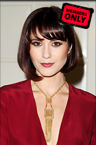 Celebrity Photo: Mary Elizabeth Winstead 2100x3150   1.1 mb Viewed 1 time @BestEyeCandy.com Added 59 days ago