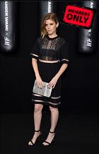 Celebrity Photo: Kate Mara 3124x4856   3.7 mb Viewed 0 times @BestEyeCandy.com Added 16 days ago