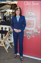 Celebrity Photo: Patricia Heaton 387x594   82 kb Viewed 151 times @BestEyeCandy.com Added 158 days ago