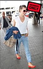 Celebrity Photo: Milla Jovovich 2280x3600   1.4 mb Viewed 1 time @BestEyeCandy.com Added 16 days ago