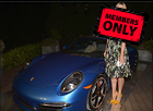 Celebrity Photo: Maria Sharapova 3000x2176   2.2 mb Viewed 1 time @BestEyeCandy.com Added 9 days ago