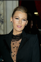 Celebrity Photo: Blake Lively 2100x3150   742 kb Viewed 4 times @BestEyeCandy.com Added 17 days ago