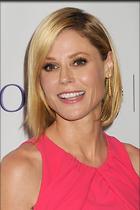 Celebrity Photo: Julie Bowen 2000x3000   899 kb Viewed 47 times @BestEyeCandy.com Added 143 days ago
