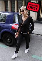 Celebrity Photo: Elsa Pataky 2826x4080   2.4 mb Viewed 1 time @BestEyeCandy.com Added 53 days ago
