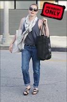 Celebrity Photo: Amy Adams 2621x3962   3.4 mb Viewed 0 times @BestEyeCandy.com Added 9 days ago