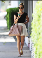 Celebrity Photo: Lauren Conrad 741x1024   106 kb Viewed 9 times @BestEyeCandy.com Added 28 days ago