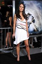 Celebrity Photo: Jordana Brewster 2550x3826   980 kb Viewed 68 times @BestEyeCandy.com Added 27 days ago