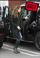 Celebrity Photo: Jennifer Garner 3272x4670   4.4 mb Viewed 0 times @BestEyeCandy.com Added 3 days ago