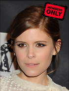 Celebrity Photo: Kate Mara 2550x3367   1,060 kb Viewed 0 times @BestEyeCandy.com Added 3 hours ago
