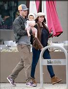 Celebrity Photo: Jennifer Love Hewitt 634x820   132 kb Viewed 20 times @BestEyeCandy.com Added 18 days ago