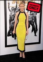 Celebrity Photo: Elizabeth Banks 2850x4043   1.1 mb Viewed 1 time @BestEyeCandy.com Added 50 days ago