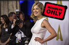 Celebrity Photo: Rosamund Pike 3000x2000   1.3 mb Viewed 2 times @BestEyeCandy.com Added 4 days ago