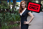 Celebrity Photo: Amy Adams 4000x2666   1.6 mb Viewed 0 times @BestEyeCandy.com Added 16 days ago