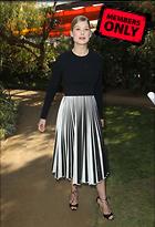 Celebrity Photo: Rosamund Pike 2458x3600   1,085 kb Viewed 2 times @BestEyeCandy.com Added 3 days ago
