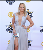 Celebrity Photo: Miranda Lambert 2550x2937   578 kb Viewed 27 times @BestEyeCandy.com Added 54 days ago