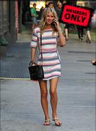 Celebrity Photo: Nicky Hilton 2400x3272   1.5 mb Viewed 0 times @BestEyeCandy.com Added 14 days ago