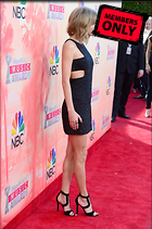 Celebrity Photo: Taylor Swift 2456x3696   1.1 mb Viewed 2 times @BestEyeCandy.com Added 13 days ago