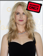 Celebrity Photo: Nicole Kidman 2409x3100   1,043 kb Viewed 5 times @BestEyeCandy.com Added 108 days ago
