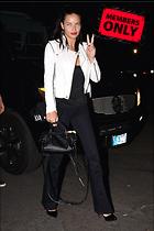Celebrity Photo: Adriana Lima 2400x3600   1.4 mb Viewed 0 times @BestEyeCandy.com Added 2 days ago