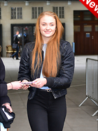 Celebrity Photo: Sophie Turner 1526x2048   348 kb Viewed 7 times @BestEyeCandy.com Added 5 days ago