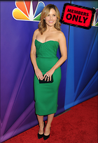 Celebrity Photo: Sophia Bush 2550x3701   1.4 mb Viewed 2 times @BestEyeCandy.com Added 5 days ago