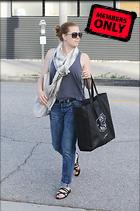 Celebrity Photo: Amy Adams 2711x4084   3.5 mb Viewed 0 times @BestEyeCandy.com Added 9 days ago