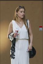 Celebrity Photo: Amber Heard 2400x3600   526 kb Viewed 6 times @BestEyeCandy.com Added 14 days ago