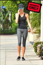 Celebrity Photo: Stacy Keibler 2400x3600   1.1 mb Viewed 2 times @BestEyeCandy.com Added 5 days ago