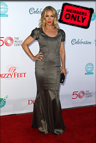 Celebrity Photo: Christina Applegate 2419x3600   2.4 mb Viewed 0 times @BestEyeCandy.com Added 25 days ago
