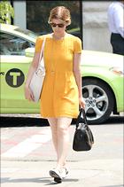 Celebrity Photo: Kate Mara 2400x3617   869 kb Viewed 10 times @BestEyeCandy.com Added 19 days ago