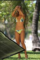 Celebrity Photo: Joanna Krupa 933x1400   374 kb Viewed 29 times @BestEyeCandy.com Added 18 days ago