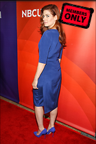 Celebrity Photo: Debra Messing 2000x3000   2.5 mb Viewed 0 times @BestEyeCandy.com Added 24 days ago