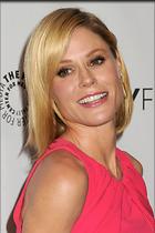 Celebrity Photo: Julie Bowen 2000x3000   875 kb Viewed 47 times @BestEyeCandy.com Added 143 days ago